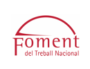 Logo foment